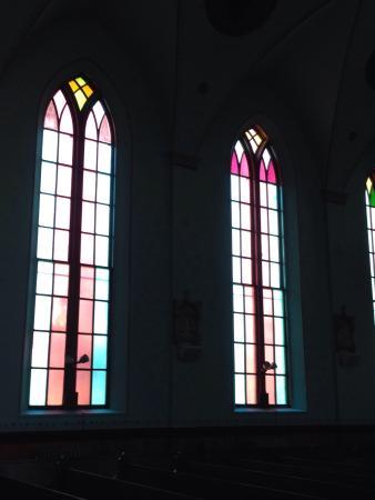 Saint Ignatius, MT: photo1.jpg