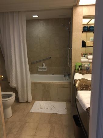 York Hotel: photo2.jpg