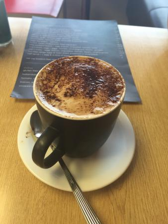Inglewood, Австралия: photo2.jpg