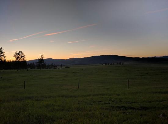 Greenough, MT: IMG_20160603_213726_large.jpg
