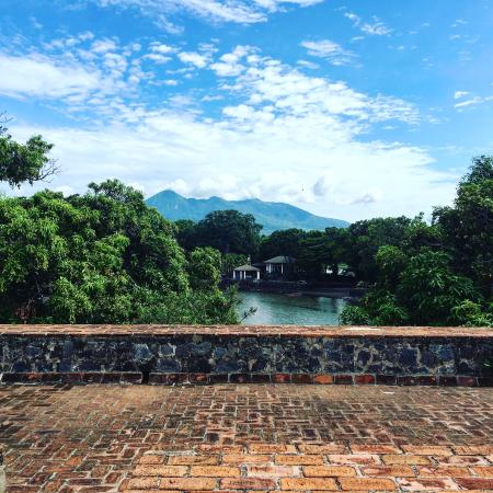 Granada, Nicaragua: photo3.jpg