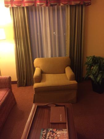 Homewood Suites by Hilton Reno: photo0.jpg