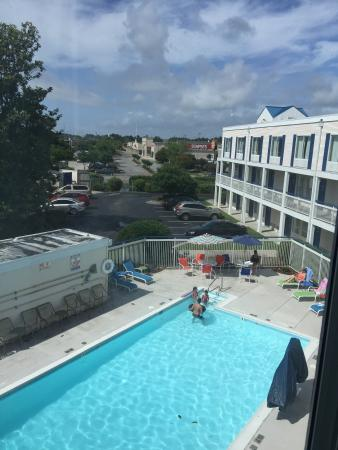 Baymont Inn & Suites Wilmington : photo0.jpg