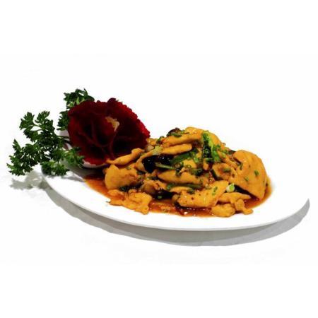 Jolie cuisine fine for Jolie cuisine