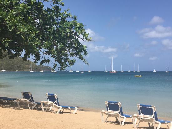 Bay Gardens Beach Resort: photo1.jpg