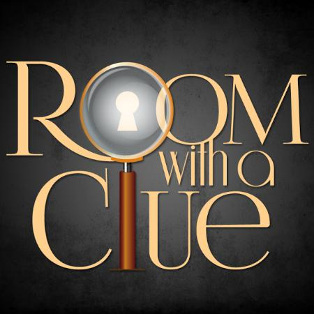 ‪Room With A Clue‬