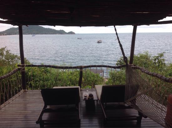Koh Tao Cabana: photo5.jpg