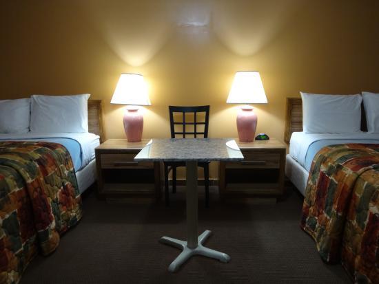 Tri State Motel