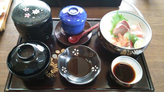 Restaurant Fuki