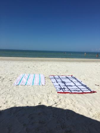 Estero Island Beach Club: photo4.jpg