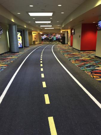 Route 66 Casino Hotel: photo1.jpg