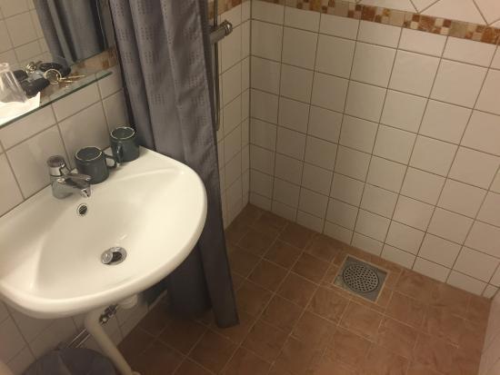 BEST WESTERN Kom Hotel Stockholm: photo2.jpg