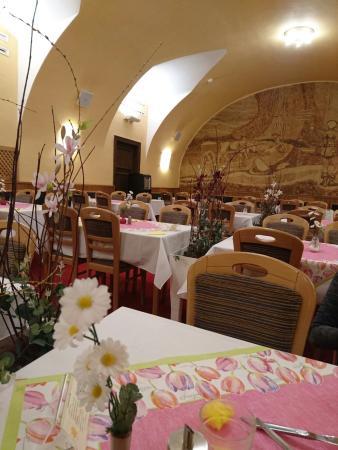 Hotel Zlata Hvezda: TA_IMG_20160611_092503_large.jpg