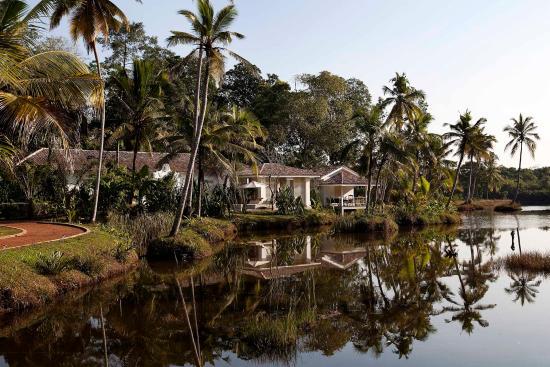 Duwa Villas