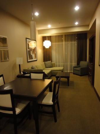 Staybridge Suites Las Vegas Photo