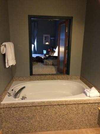 Dimond Center Hotel: photo0.jpg