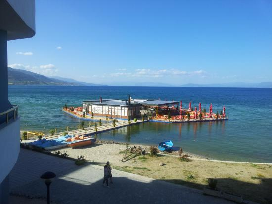 Photo of Hotel Royal Pogradec
