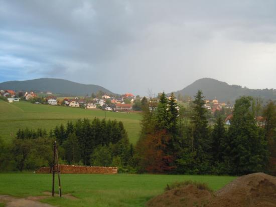 Haus Gschweitl