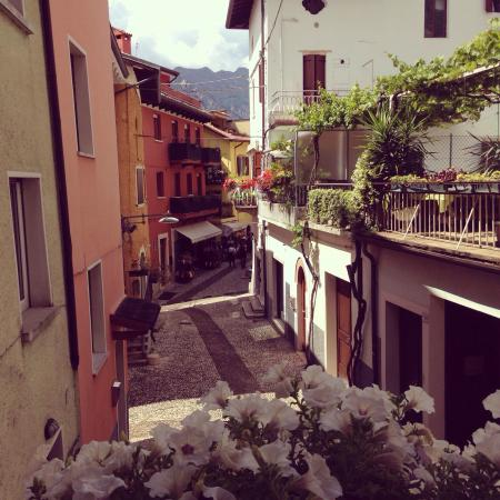 Bed and Breakfast Casa Mosole