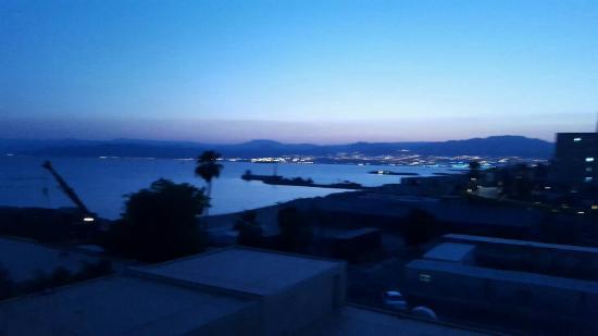 InterContinental Aqaba Resort: IMG-20160529-WA0002_large.jpg