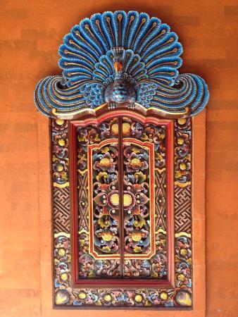 Hotel Lumbung Sari: photo0.jpg