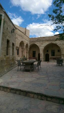 Cappadocia Palace: IMAG0122_large.jpg
