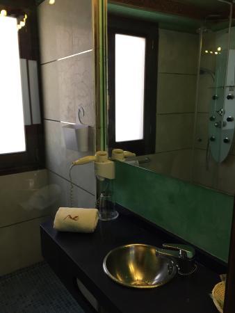 Apartamentos Muralla Ziri: photo0.jpg