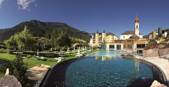 Photo of Hotel Adler Dolomiti Spa & Sport Resort Ortisei