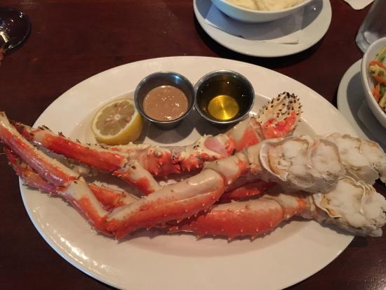 Atlantic Seafood Company Alpharetta Menu Prices Restaurant Reviews Tripadvisor