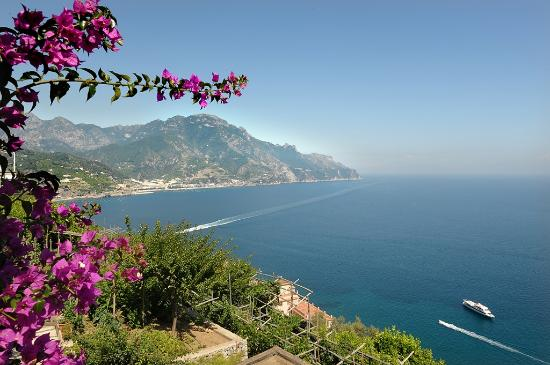 Photo of Punta Civita Ravello