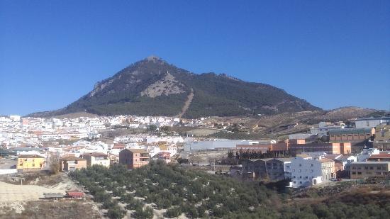 Rute (เทศบาลรูเต), สเปน: Rute tiene mucho que ver