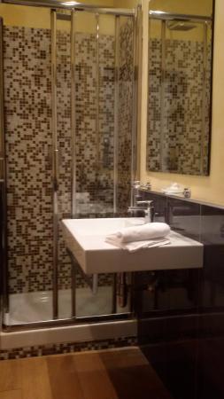 Bilde fra Hotel Consulta