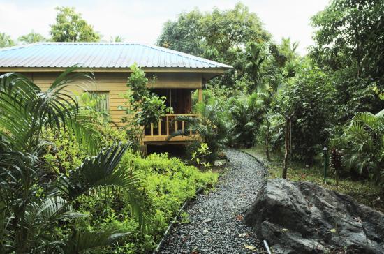 Ixzire Port Blair Andaman And Nicobar Islands Ranch Reviews
