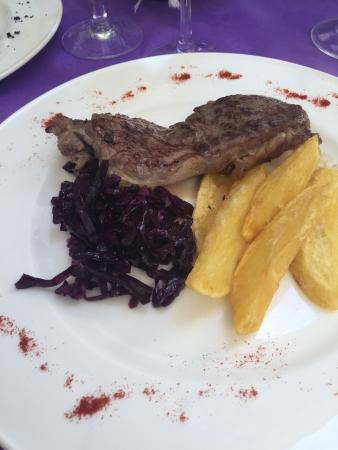 Cafe Rialto Club