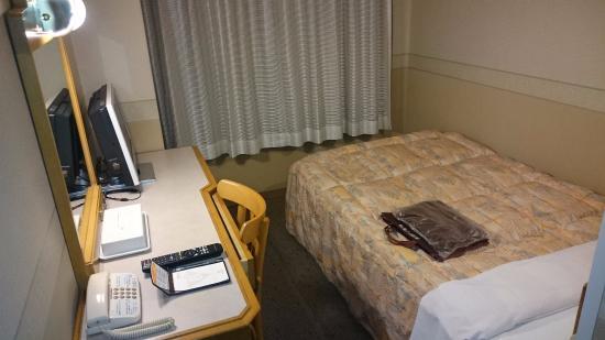 Nagoya B's hotel Photo