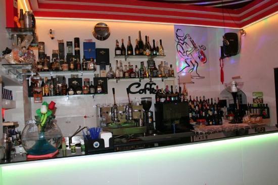 Il Buco Lounge Bar