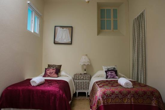 Lapa Vintage - Guest House