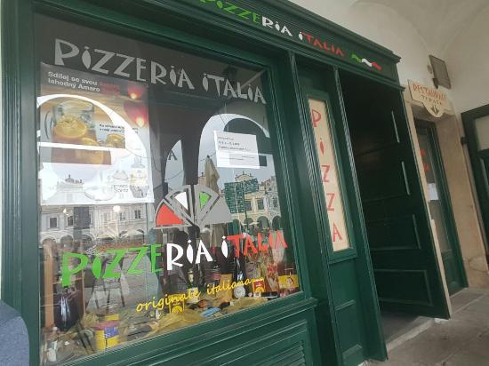 Pizzeria Italia: TA_IMG_20160611_143405_large.jpg