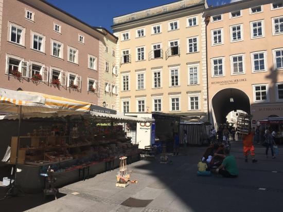 Grunmarkt