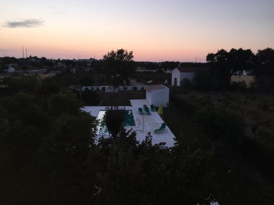 Foto de Graça Hotel