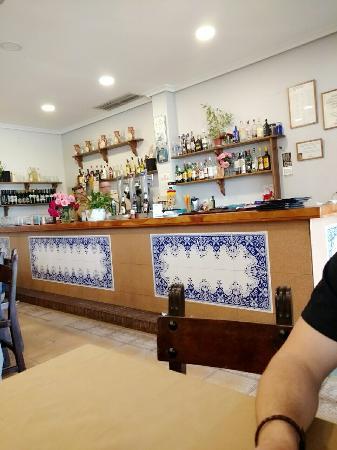 Nohales, España: TA_IMG_20160611_150429_large.jpg