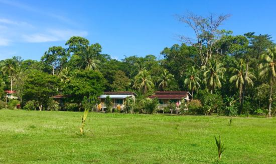 Parismina, Costa Rica: photo0.jpg