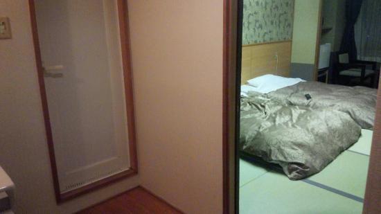 Hotel Otaki: IMG_20160610_230947_large.jpg