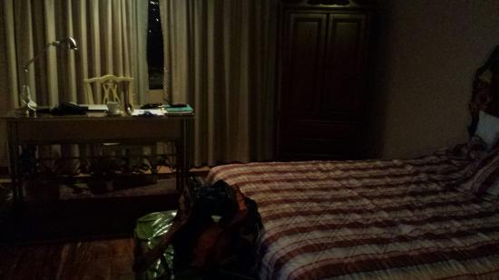 Hotel Portal del Angel: IMG-20160608-WA0069_large.jpg