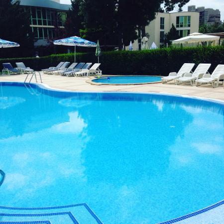Hotel Klisura: photo2.jpg
