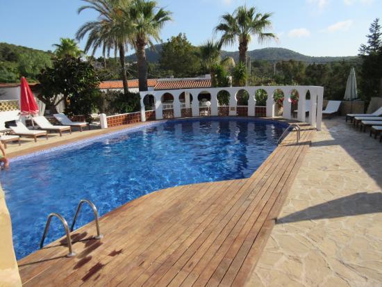 Hotel Club Can Jordi Photo