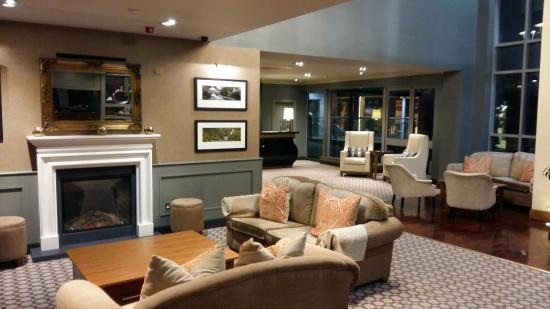 Scotts Hotel: 20160611_003239_large.jpg