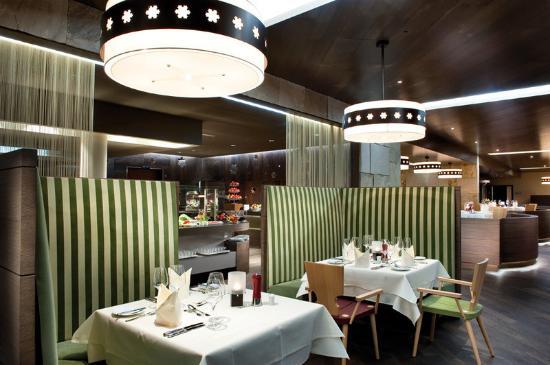 Restaurant Feinspitz