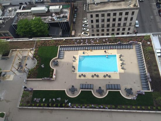 Manilow Suites at The Grand Plaza : photo0.jpg