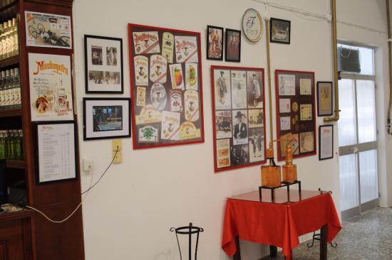 Rute, España: más detalles